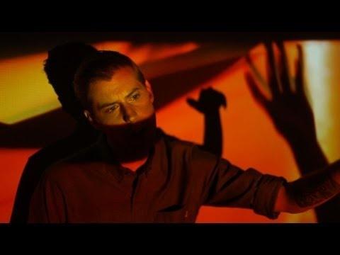 Andrew McMahon in the Wilderness: The Pop Underground EP ...