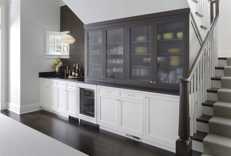 how to paint kitchen cabinets 25 best ideas about metal cabinets on filing 7310