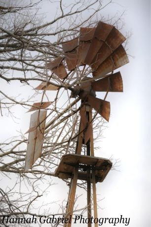 57 Best Images About Windmills Amp Water Wheels On