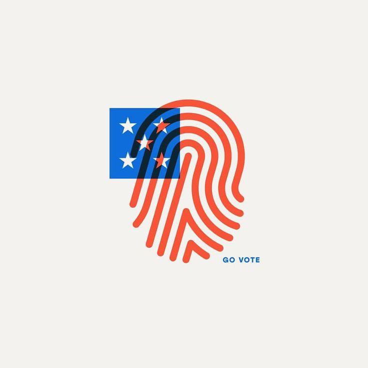 Jay Fletcher – Go Vote