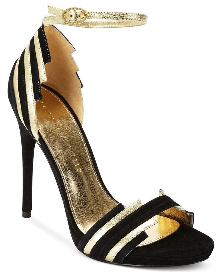 Ivanka Trump Shoes, Ar... Ivanka Trump Shoes Online