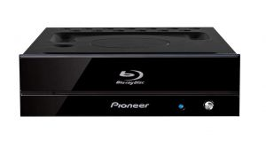 Pioneer Ultra HD Blu-ray burners pack 4K playback but good luck meeting the PC requirements