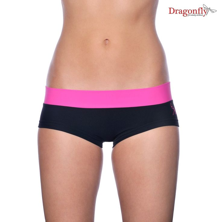 17 Best Images About DRAGONFLY Shorts On Pinterest