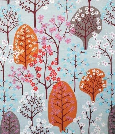 blossom tree wallpaper