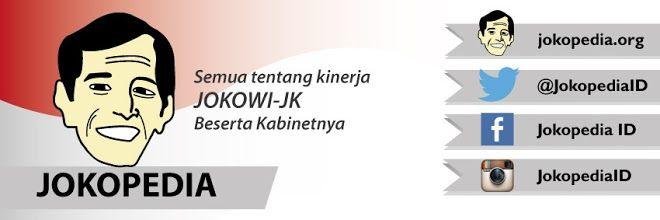 Toko  kado Valentine 2014 paling unik Cocok buat menyatakan cinta anda  hari istimewa untuk menunjuk: JokopediaID Twitter : @JokopediaID Fanpage: @Jokop...