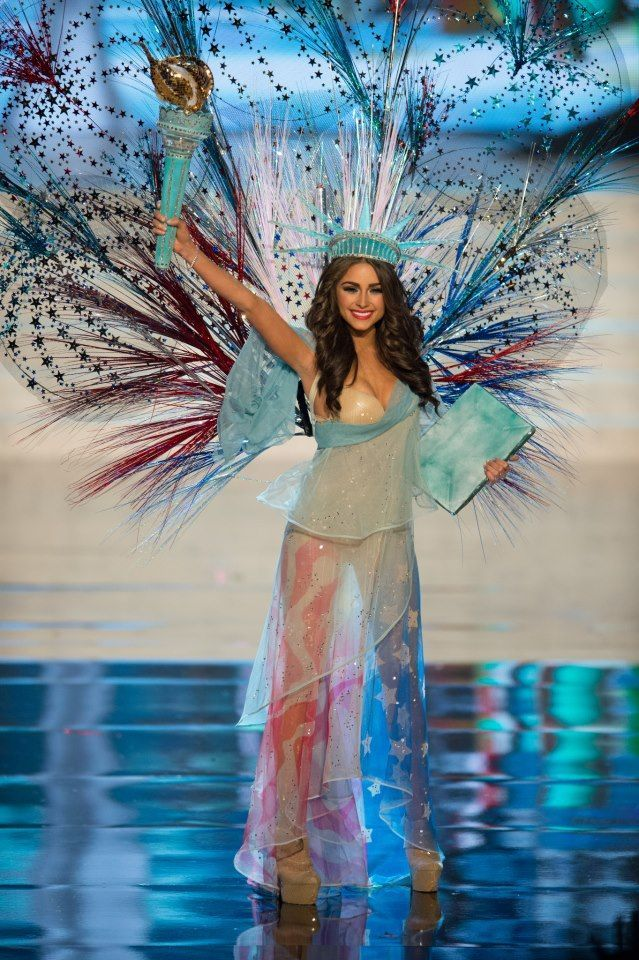 fireworks costume Google Search Miss universe national