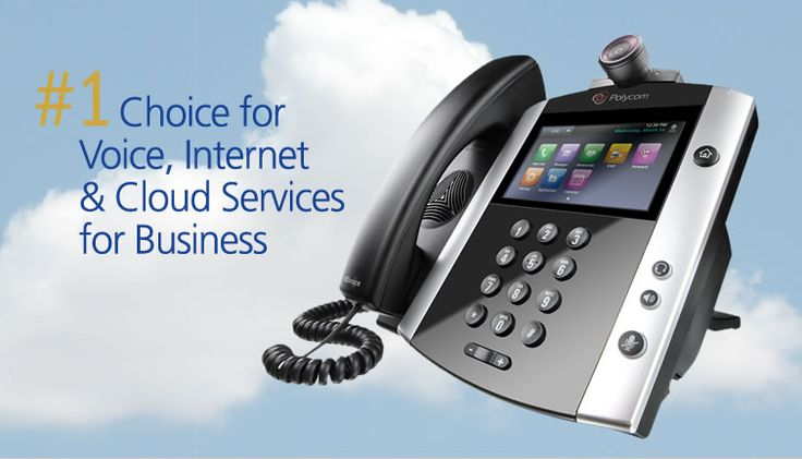 IPFone Global has over 17 years of expertise in the field of international deployments, integrating remote offices all around the world. We've completed over hundreds of installations globally for a wide variety of clients and customers including call centers, offices, etc.