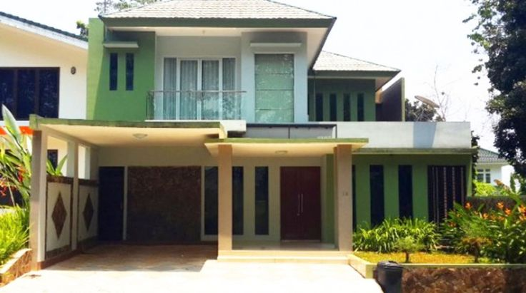 Dijual/Disewakan rumah disentul city bogor: