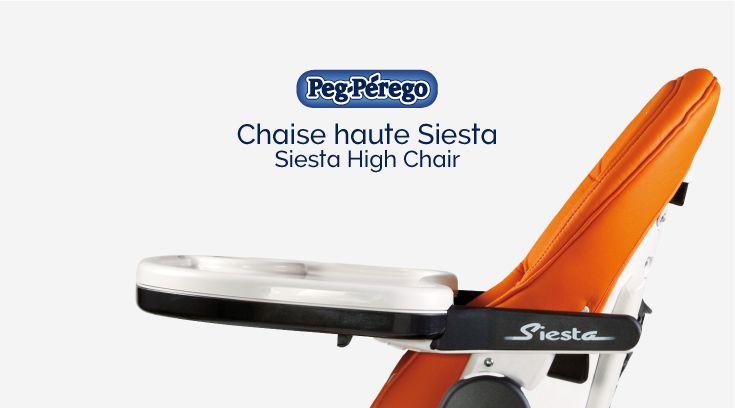 80 best produits rose ou bleu rose ou bleu 39 s products - Chaise haute peg perego siesta ...