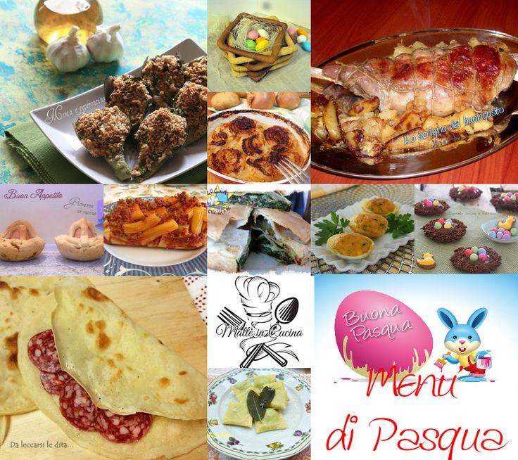 Menù+di+Pasqua
