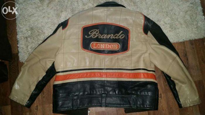 73558538_3_1000x700_vand-sau-schimb-london-brando-motocycle-jacket-geci-paltoane_rev006.jpg 700×394 pixels