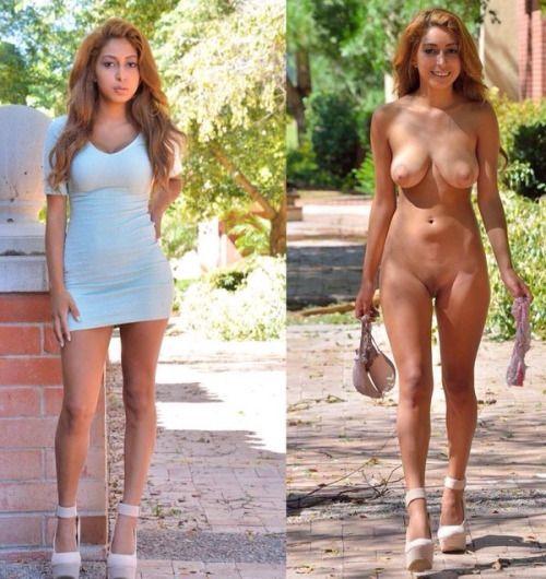 girl vs girl fuck svensk naken