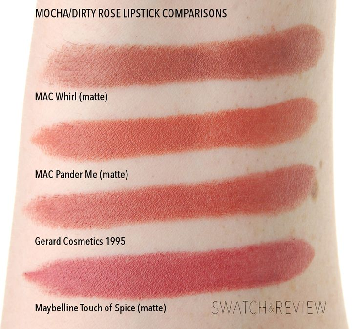 mac whirl pander me matte lipstick gerard cosmetics 1995 maybelline touch of spice swatch. Black Bedroom Furniture Sets. Home Design Ideas