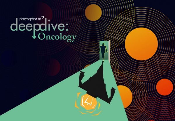 Deep Dive: Oncology May 2017