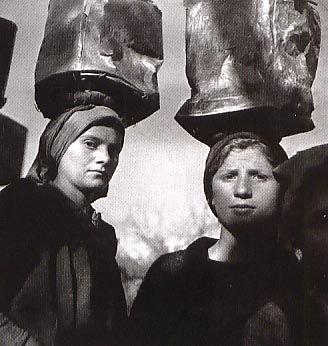 mf -Πολιτισμός – Κώστας Μπαλάφας (1920- 2011). Αφιέρωμα