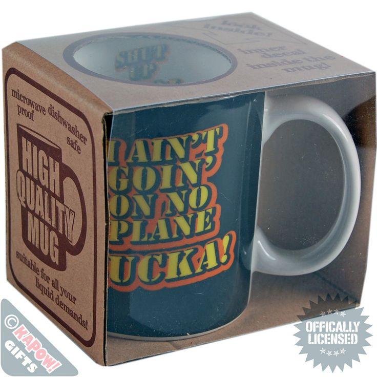 mug packaging - Buscar con Google