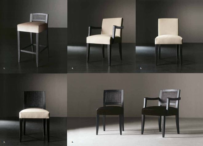 17 best meridiani at vis a vis london images on pinterest showroom ranges and dining room tables. Black Bedroom Furniture Sets. Home Design Ideas