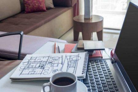 6 ideias de negócios para ganhar dinheiro sem sair de casa #timbeta #sdv #betaajudabeta