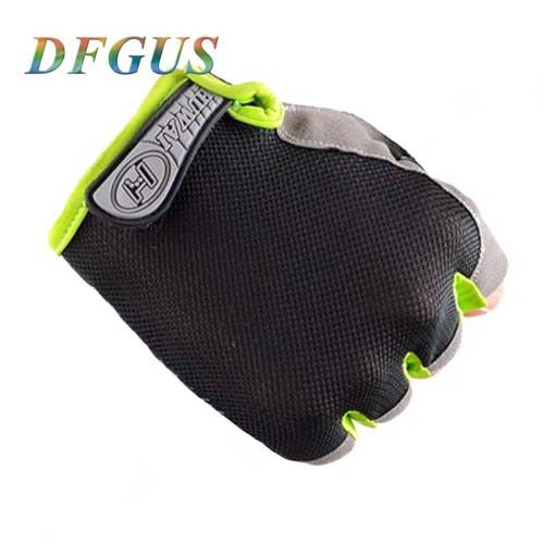 Item Type: Gloves & Mittens Department Name: Adult Style: Fashion Gender: Unisex Model Number: PC002-3 Pattern Type: Dot Material: Modal,Cotton,Microfiber Gloves Length: Wrist Brand Name: DFGUS Item T