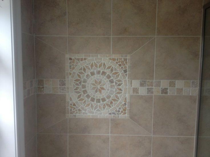 Happy Floors Angkor Plumbing Prague Tile Forward Happy Floors
