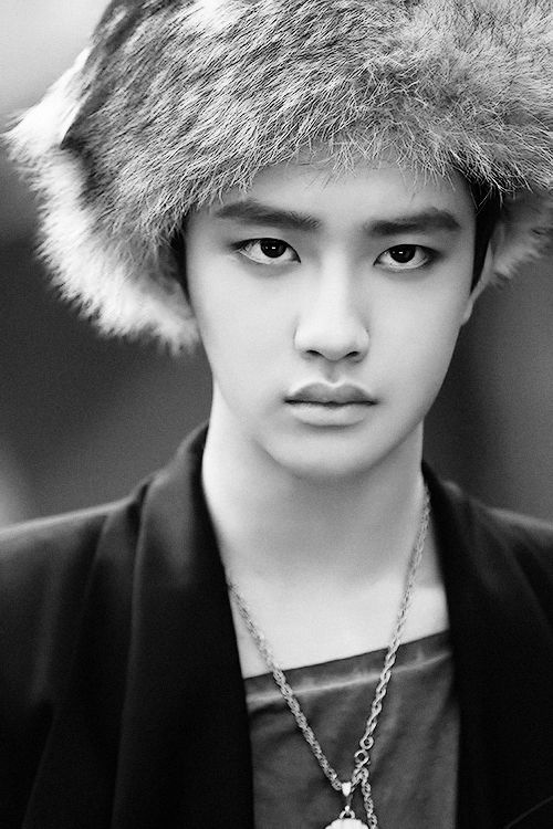 17 best images about exo d o on pinterest kpop promotion and
