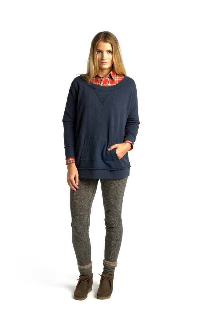 TOMMY THERMAL by Lifetime Collective - $79.00