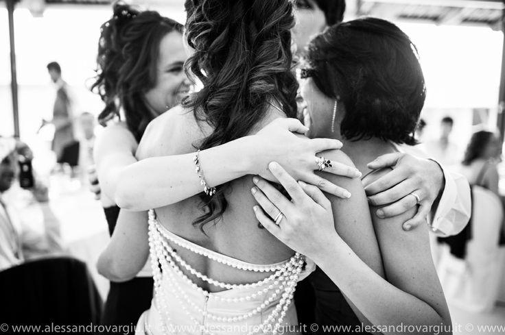 Wedding in Turin, Italy Matrimonio a Pinerolo, Italia http://www.alessandrovargiu.com