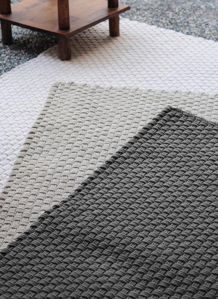 HF Rug Collection: Galleria Design  http://www.homefabrics.co.za/brands/rugs/hf-rugs/