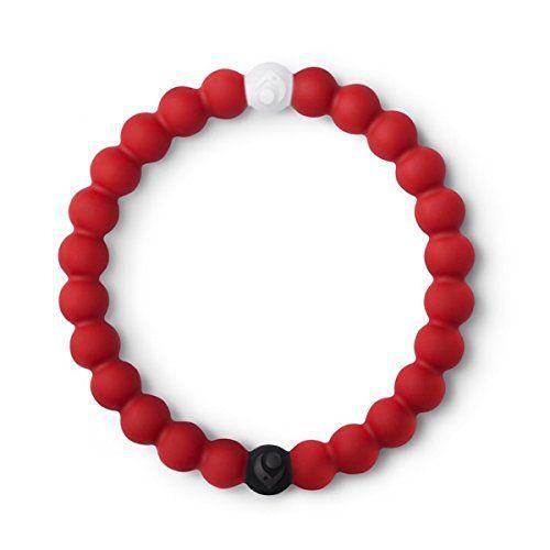 Ortys JEWELRY - Bracelets su YOOX.COM YWCa6yx