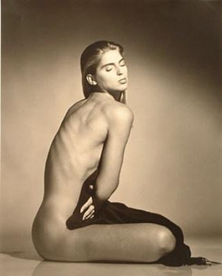 Fotos de Reese Witherspoon desnuda - Fotos de