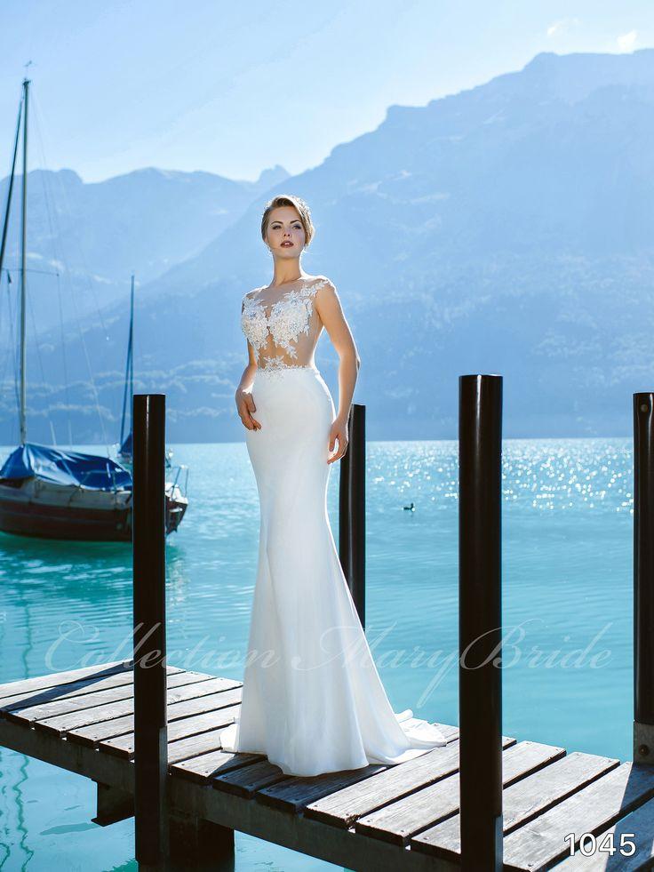 Mary Bride - 1045 Kölcsönzési díj: 99.000,- Ft 34-36 méretben készleten!  https://www.europaszalon.hu/product-page/mary-bride-1045