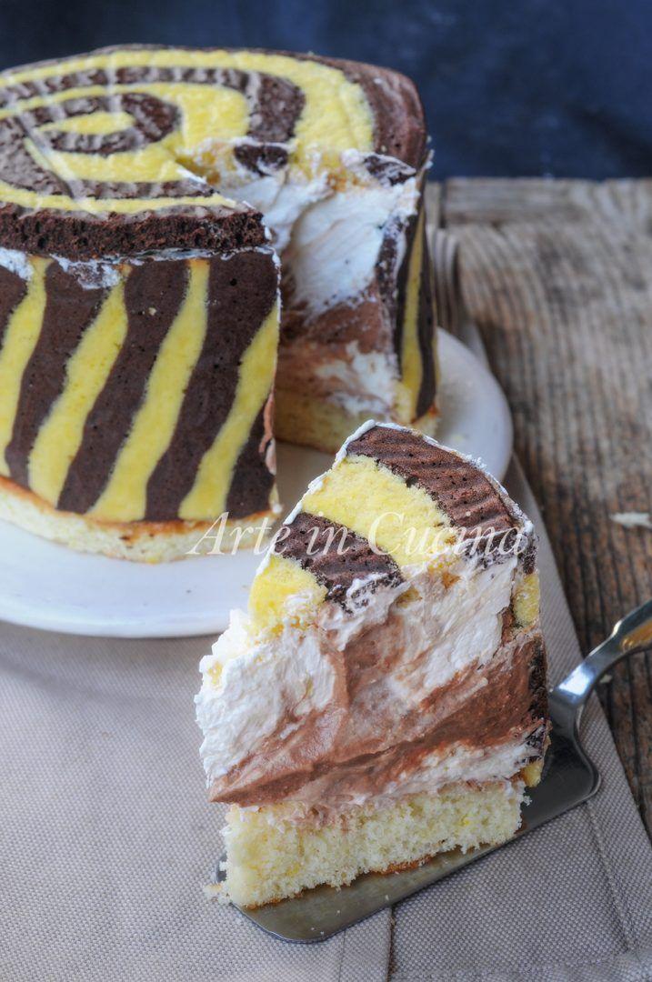 torta-twister-cioccolato-mascarpone-panna-dolce-facile-2