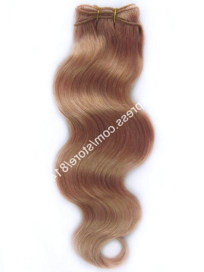 96.60$  Buy now - https://alitems.com/g/1e8d114494b01f4c715516525dc3e8/?i=5&ulp=https%3A%2F%2Fwww.aliexpress.com%2Fitem%2FFree-Shipping-16-Dark-Honey-Blonde-Body-Wave-100-Brazilian-Remy-Machine-Weave-Hair-Virgin-Human%2F1811356019.html - #16 Dark Honey Blonde Weave Body Wave 100% Brazilian Virgin Remy Hair Machine Weave Hair Virgin Human Hair Extension 96.60$