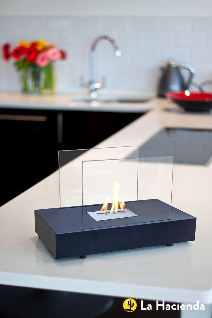 19 best detail bio fire images on pinterest ethanol fireplace