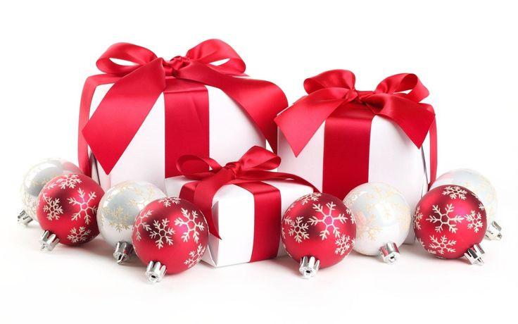 Échange de cadeaux cutes pour faire lever le party de Noël | Bulles + Bottillons