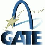 Experience of Graduation Entrance or GATE Exam Preparation