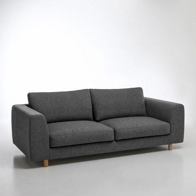 112 beste afbeeldingen over woonkamer op pinterest. Black Bedroom Furniture Sets. Home Design Ideas