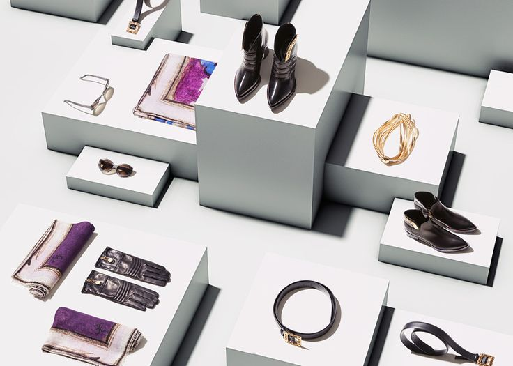 #Christmas 2014 dedicated to Italian fashion: #gift ideas for her. A classy present to conquer every kind of woman.