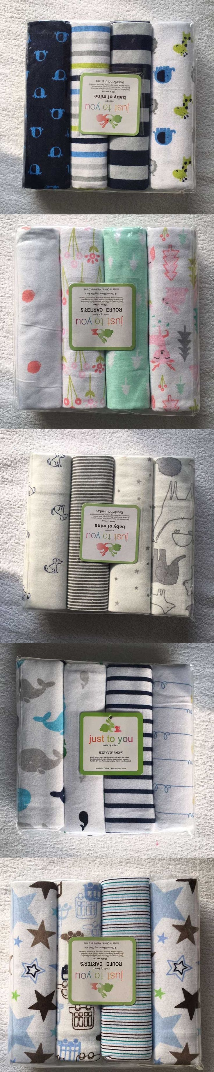 16 best Baby Bedding images on Pinterest