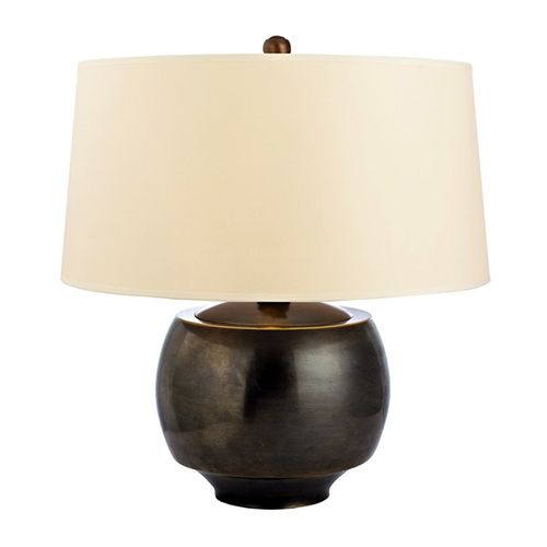Hudson Valley Holden Distressed Bronze Small Table Lamp - Best 25+ Small Table Lamps Ideas On Pinterest Small Lamps, Table