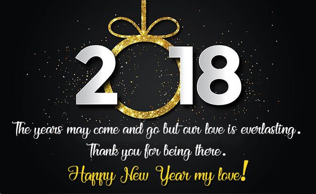 happy new year messages greetings wishes poems and quotes for family and friends
