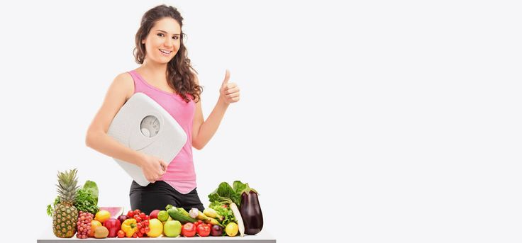 A diet for losing weight is all about eating the right things. How about adding fruits to your diet then. Here is a list of the best fruits for weight loss.