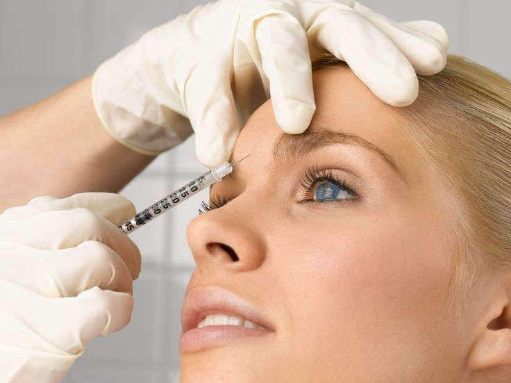 <i>T&C</i>'s Guide To Injectables: Which Ones To Consider, Cost, And How Long They Last