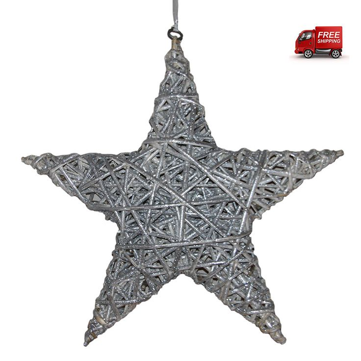 preciouspieces.com.au - Christmas Rattan Star Light, $65.00 (http://www.preciouspieces.com.au/christmas-rattan-star-light/)