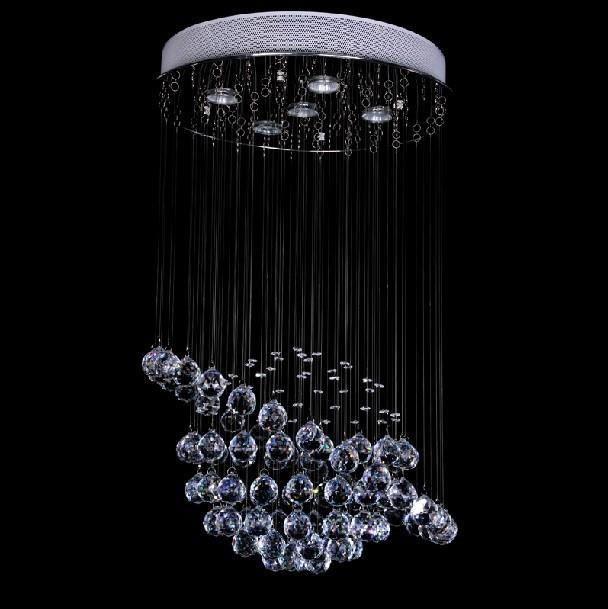 Modern Chandelier Wholesale: Best 25+ Modern Crystal Chandeliers Ideas On Pinterest