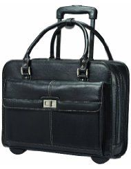 Best Woman Lawyer Briefcase – Leather Briefcase | 2015 Lawyer Briefcase | Top Picks