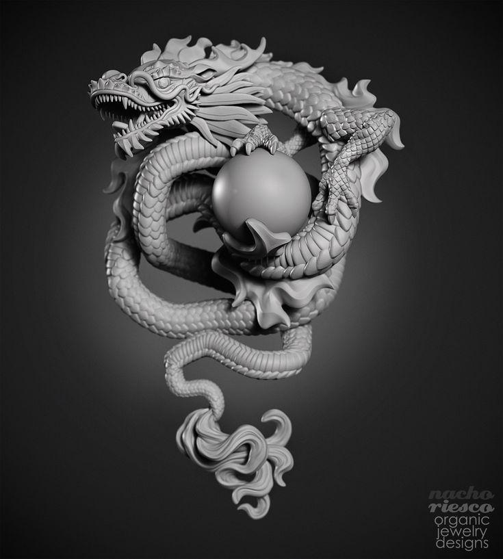 Dragon-Pendant-by-Nacho-Riesco_ZBC.jpg (Изображение JPEG, 1620×1800 пикселов) - Масштабированное (48%)