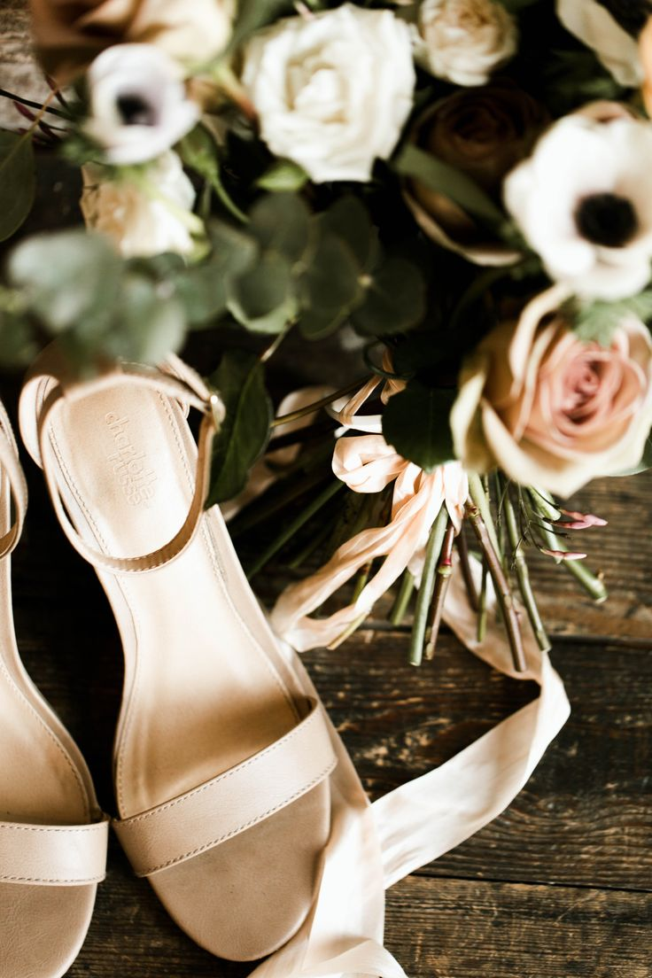The 25 best Dyeable wedding shoes ideas on Pinterest