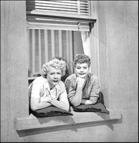 943 Best Images About Lucille Ball I Lucy On Pinterest