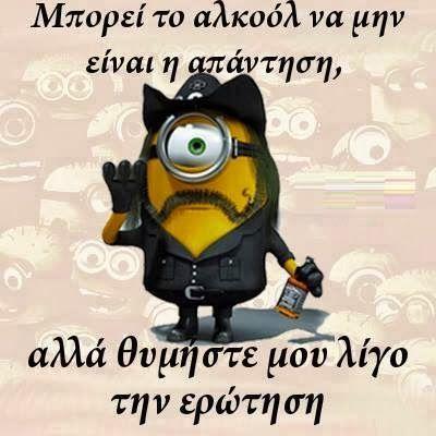 1794528_401387333331279_1000616641_n.jpg (400×400)